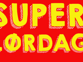 Super_lørdag_performanceinstitue