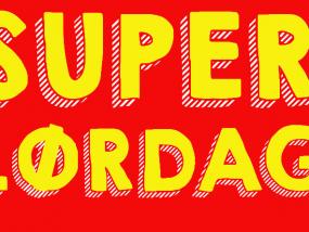 Super_lørdag_performanceinstitue
